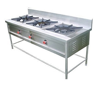 SS Cutting Tables Manufacturers in Bangalore | Bakery Display ...