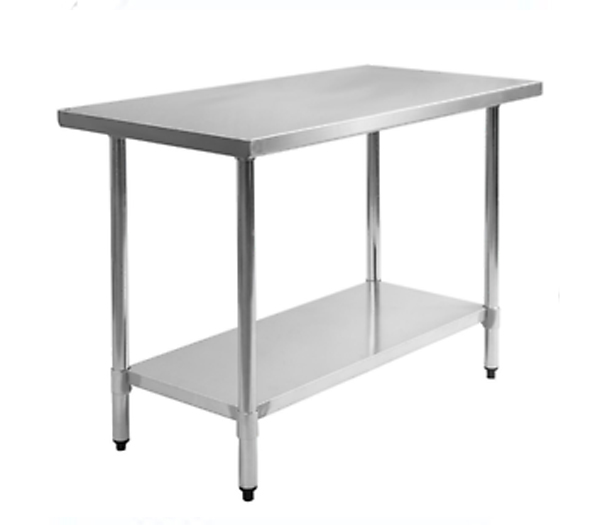 Steel Dining Table Manufacturers In Bangalore Steel