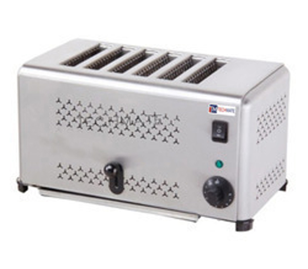 Bread Toaster Manufacturers in Bangalore