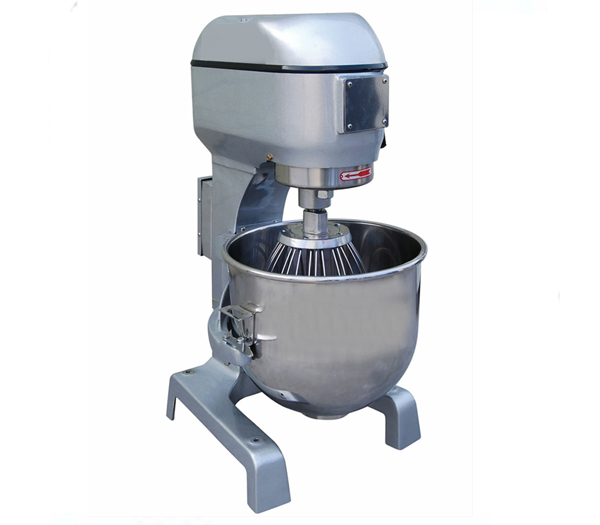 Planetary Mixer Manufacturer in Bangalore