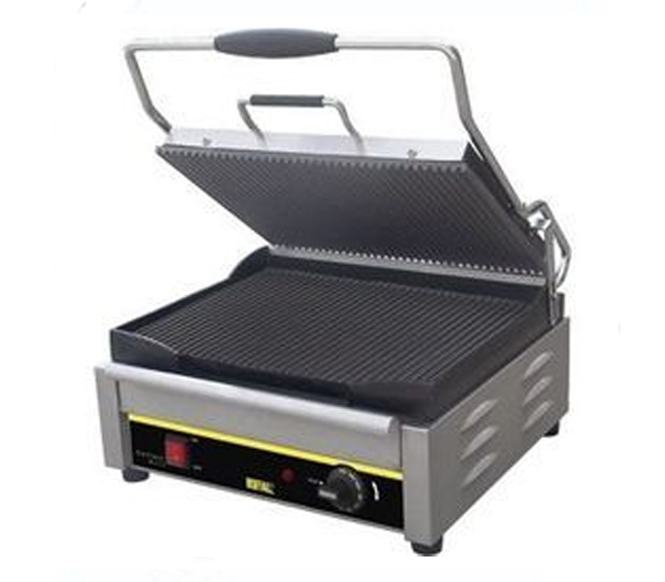 Sandwich Griller Manufacturers in Bangalore