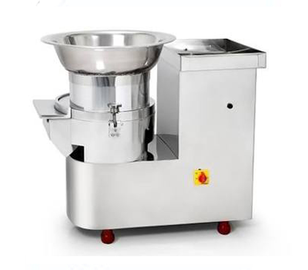Commercial Veg Cutting Machine Manufacturers in Bangalore
