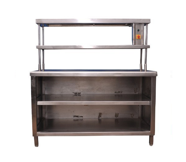 Pick Up Counter Manufacturers in Bangalore