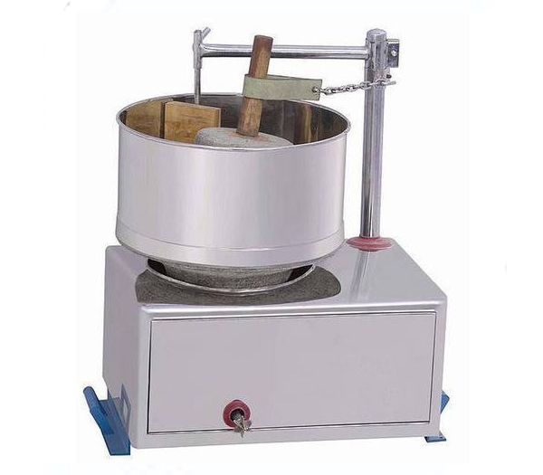 Conventional Wet Grinders in Bangalore