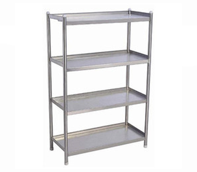 Stainless Steel Dish Racks Manufacturers