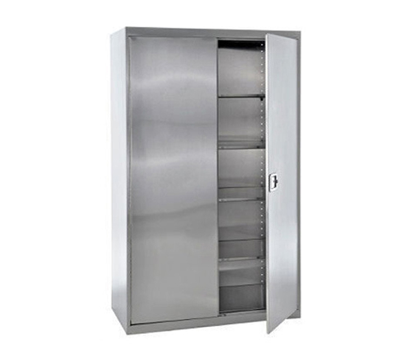 Refrigeration equipment manufacturers in Bangalore