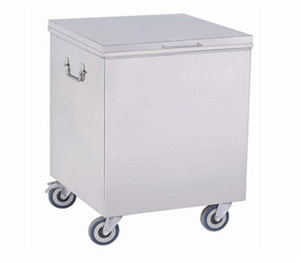 SS Cupboard Manufacturer in Bangalore