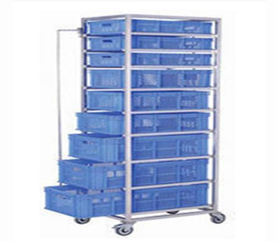 Vegetable storage rack manufacturers Bangalore