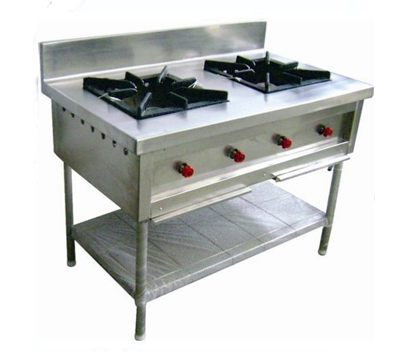 Commercial Gas Stove Burner Manufacturers In Bangalore